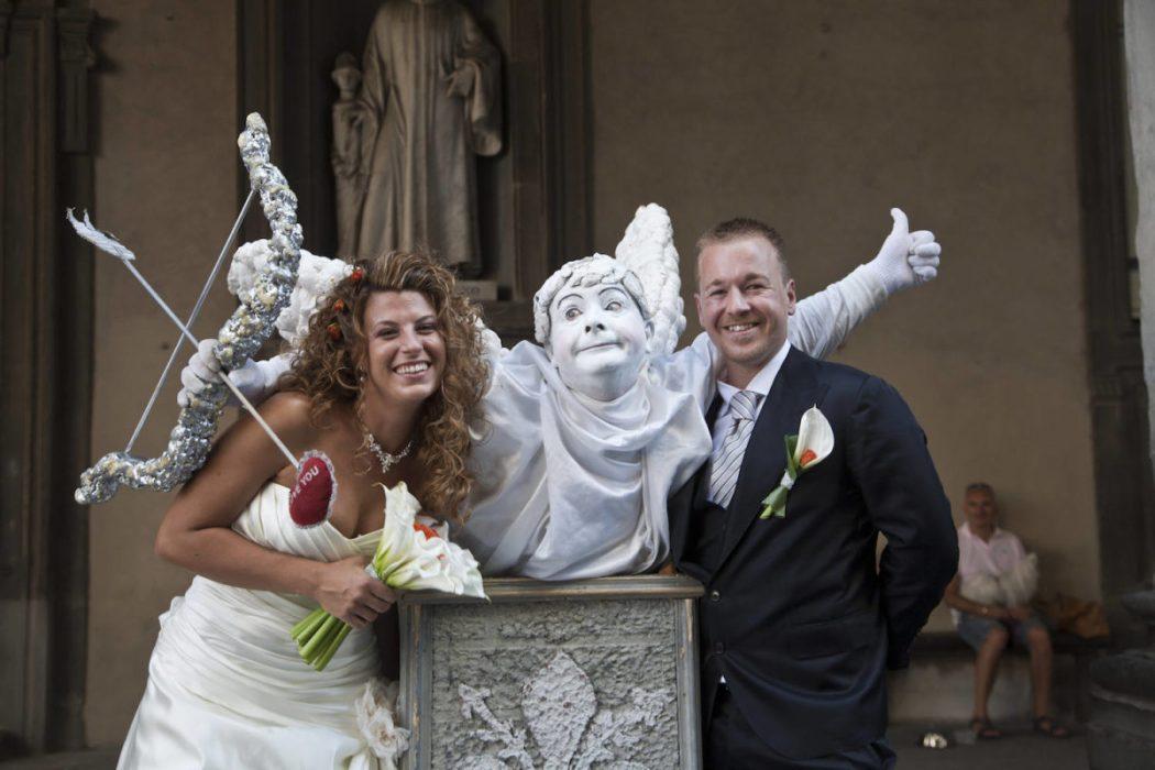Foto Matrimonio Firenze (12)