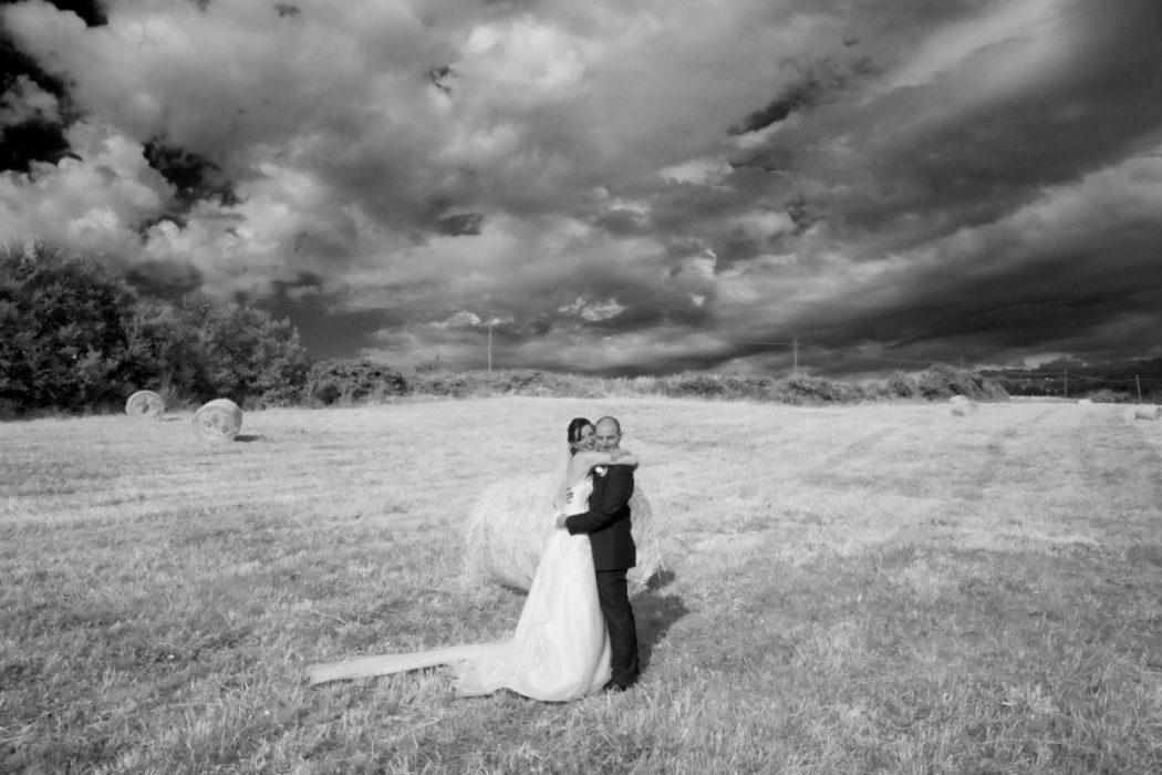 Foto Matrimonio Firenze (3)